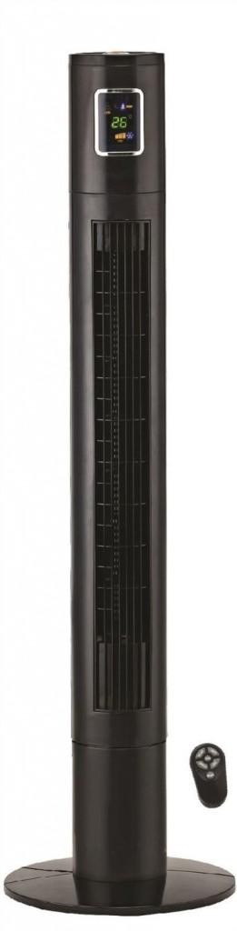 Futura 45- Tower Fan