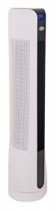 Prem-I-Air Elite Plus Slimline Tower Fan